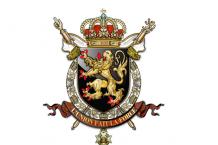 Erkenning van Aannemers van werken in België